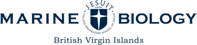 Jesuit Dallas Marine Biology